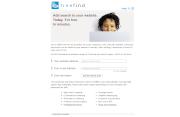 FreeFeind.com